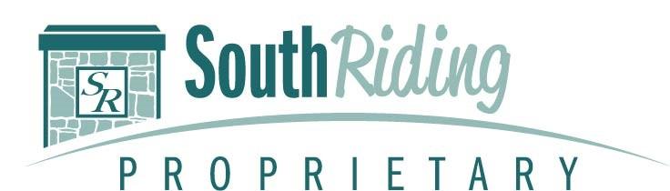 South Riding Proprietary