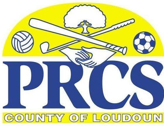 Loudoun Parks and Recreation