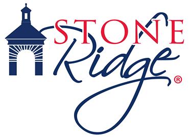 Stone Ridge HOA